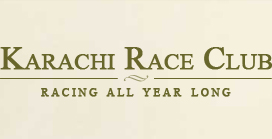 Karachi Race Club Racing All Year Long